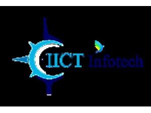 IICT - Coaching & Training
