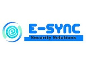 E-Sync Security Solutions in Chennai - Company formation