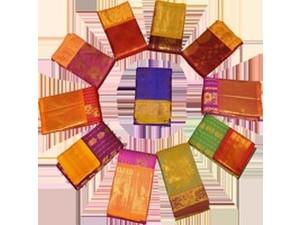 Kanchi Sri Sivasaakthi Silk Shop - Clothes
