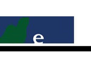 uLektz Learning Solutions Pvt Ltd - Online courses