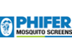 The only branded mosquito net in india from Phifer usa - Home & Garden Services