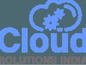 Jeba raj, Cloud Solutions India - Online courses