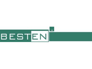 Besten - Architects & Surveyors