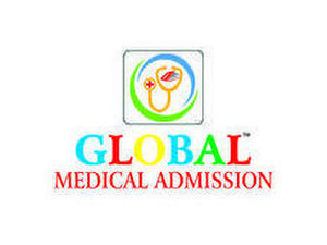 Global Medical Admission - Health Education