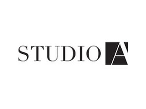 Studio-A - Photographers