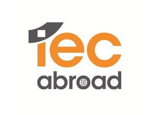 IEC Abroad - Universities