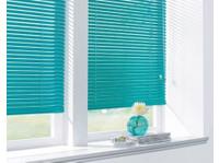 Chennai Blinds (3) - Office Supplies