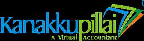 kanakkupillai.com (govche India pvt ltd) - Financial consultants