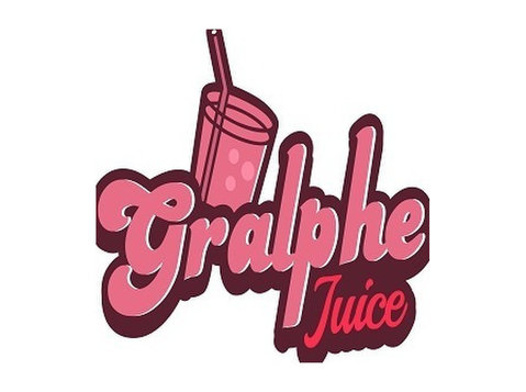 Gralphe juice - Food & Drink
