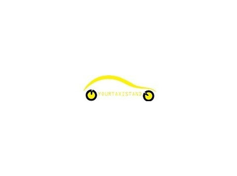 yourtaxistand - Car Rentals