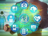 Camomile Healthcare Ventures (7) - Consultancy