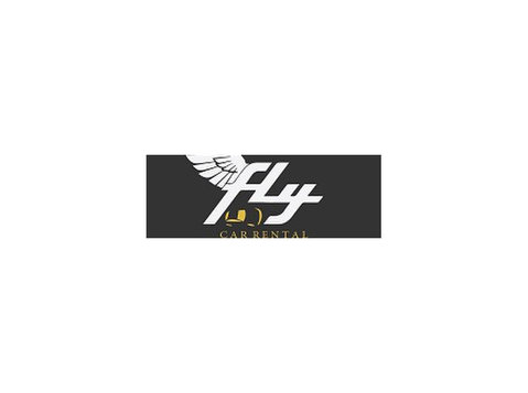 Fly Rent a Car - Car Rentals