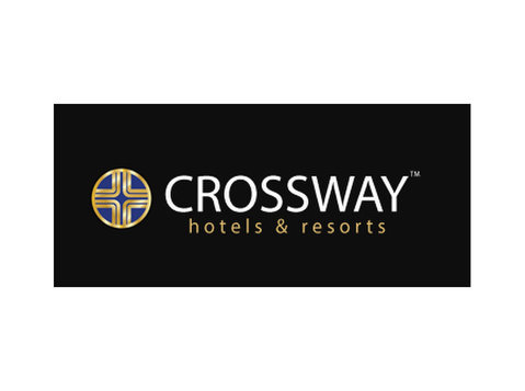 Crossway Hotels and Resorts - Hotels & Hostels