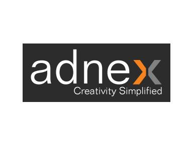 Adnex - Conference & Event Organisers