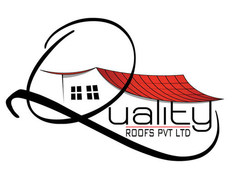 Quality roofs pvt ltd - Roofers & Roofing Contractors