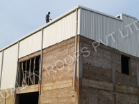Quality roofs pvt ltd (2) - Roofers & Roofing Contractors