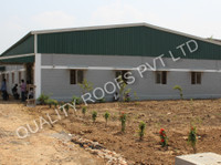 Quality roofs pvt ltd (4) - Roofers & Roofing Contractors