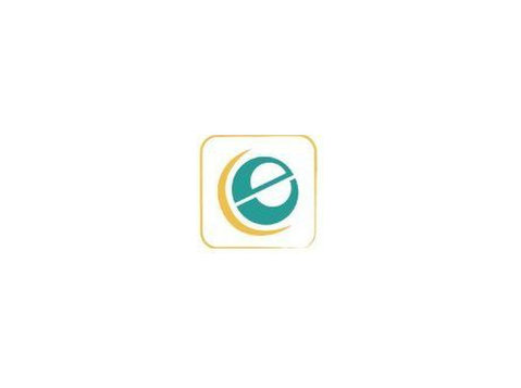 e-care India Pvt Ltd - Pharmacies & Medical supplies