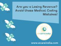 e-care India Pvt Ltd (4) - Pharmacies & Medical supplies
