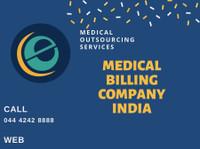e-care India Pvt Ltd (6) - Pharmacies & Medical supplies