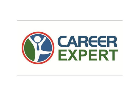 Career Expert - Adult education