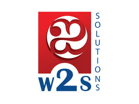 W2S Solutions - Networking & Negocios