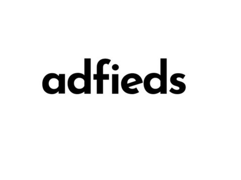 Adfieds Business Solutions - Advertising Agencies