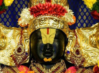 Padmavathi Travels (3) - Travel Agencies