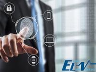 elv technologies (1) - Office Supplies