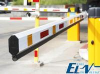 elv technologies (2) - Office Supplies