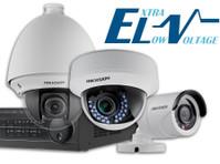 elv technologies (3) - Office Supplies