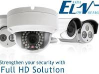 elv technologies (5) - Office Supplies