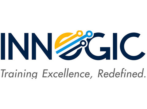 Innogic - Coaching & Training