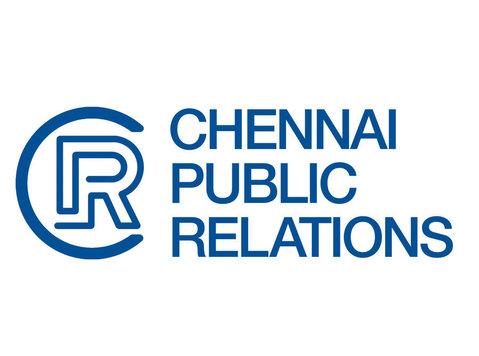 Chennai Public Relations - Advertising Agencies