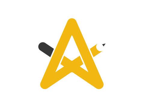 Arctur Creatives - Advertising Agencies