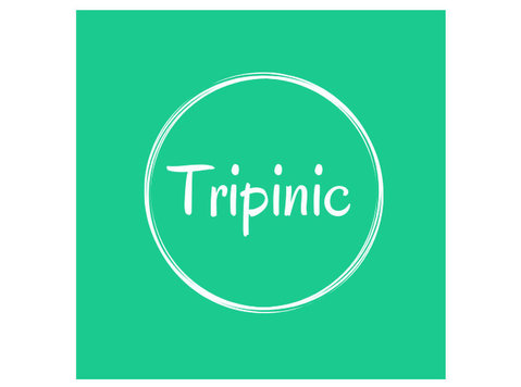 Tripinic - Travel sites