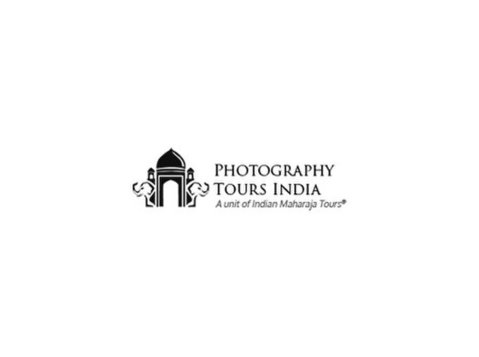 Photography Tours in India - City Tours
