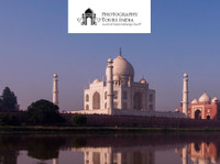 Photography Tours in India (1) - City Tours