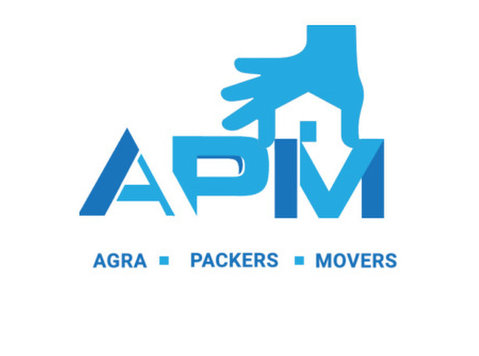 Agra Packers and Movers - Relocation services
