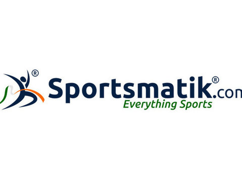Sportsmatik - Sports