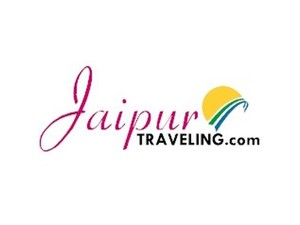 Jaipur Tour and Travel Packages - Travel Agencies