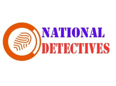Detective agency in Lucknow - Security services