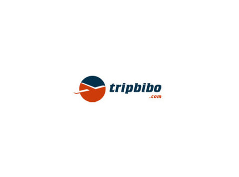 Tripbibo Travels, travel agency - Travel Agencies