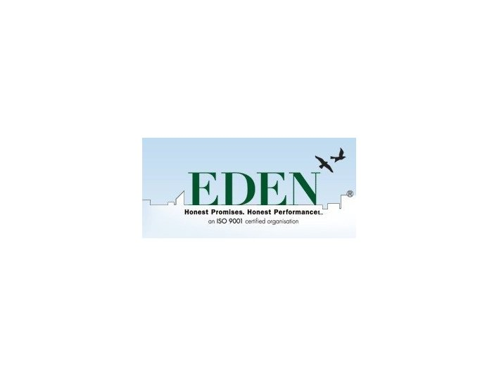 Eden Group - Rental Agents