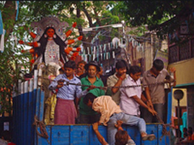 Let S Meet Up Tours City Tours In Kolkata India Culture