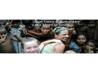 Let's Meet Up Tours (2) - City Tours