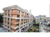 Unimark Group (1) - Building Project Management
