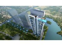 Unimark Group (2) - Building Project Management