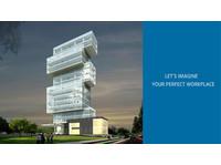 Unimark Group (4) - Building Project Management