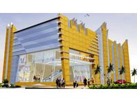 Unimark Group (5) - Building Project Management